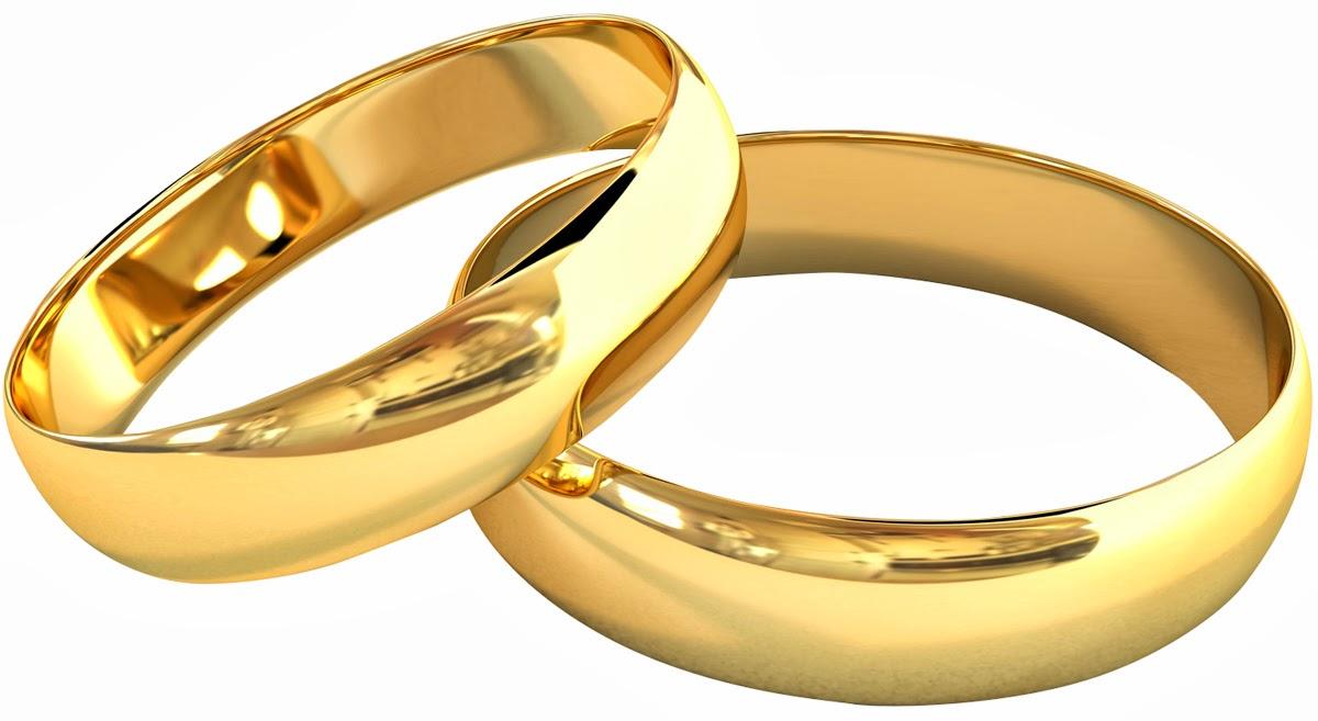 free catholic marriage clip art joy studio design