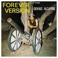 Dennis_Alcapone-Forever_Version