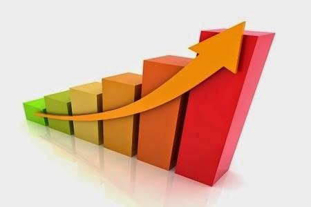 9 Tips Meningkatkan Penjualan