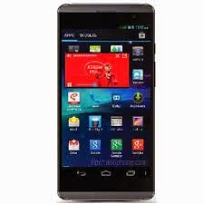 android, android aplikasi, tablet android,handphone android