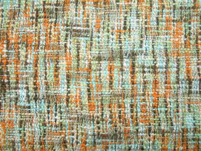 pattern texture fleamarket