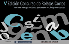 Certamen Literario Diario de Cádiz