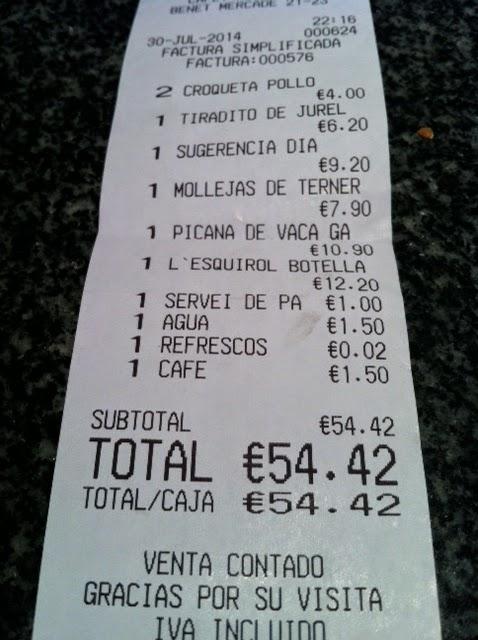 Capet-Barcelona-restaurant