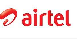 Get  Surprise For Airtel prepaid Customers :buytoearn