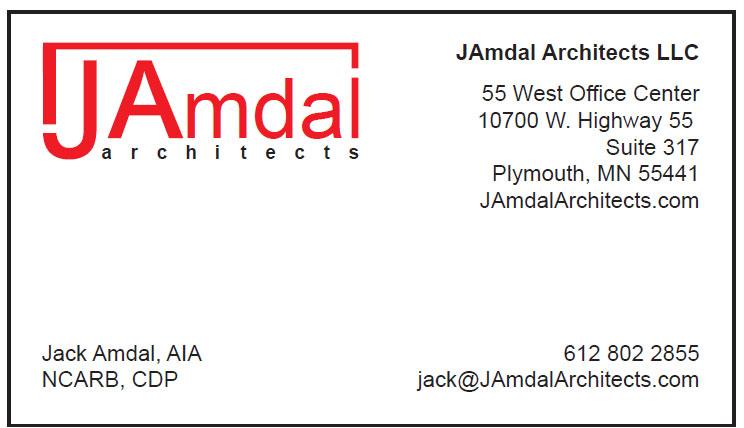 Wayzata printing 952 473 1000 jamdal architects business cards jamdal architects business cards colourmoves