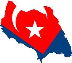 Ekk Ialah Trademark Orang Johor Digunakan Di Hujung SETIAP Ayat Menggantikan Tanda Soal Question Mark Contoh Ni Awak Punyer