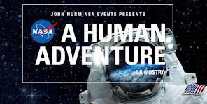 Alla scoperta dello spazio
