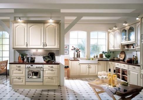 Love my home european kitchen design for European kitchen design