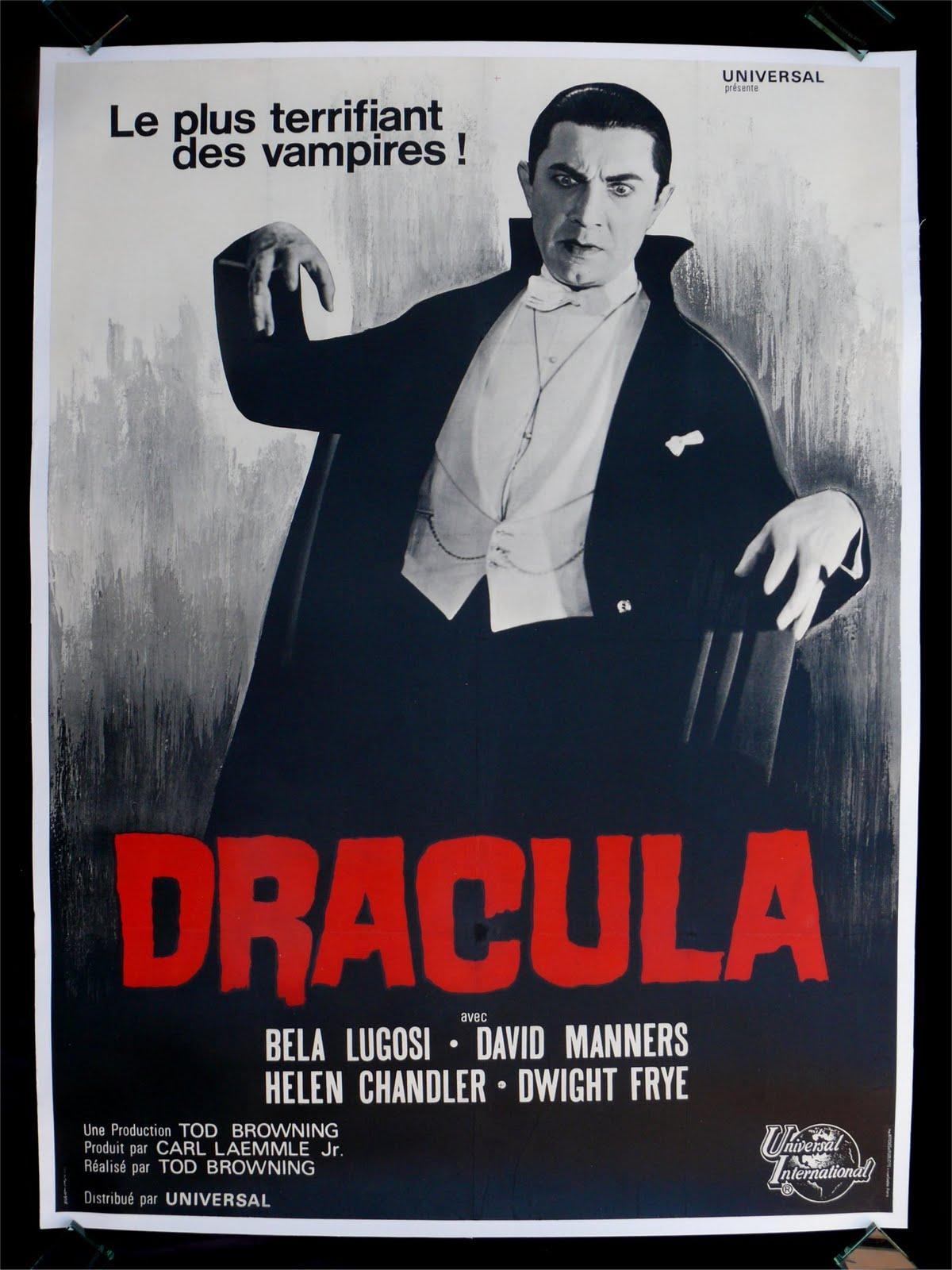 http://2.bp.blogspot.com/-YcaWClb8SF8/TlIp3IuBWCI/AAAAAAAAAj0/GHyIgSsCx7w/s1600/Dracula-movie-poster.jpg