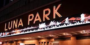 Luna Park Cartelera de proximos Recitales en BS AS venta de entradas