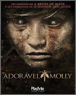 Filme Adorável Molly Online