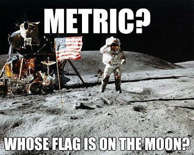 unimpressed-astronaut-metric.jpg