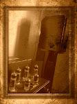 my tube胆机