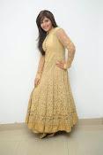 Anjali latest glamorous photos-thumbnail-19