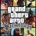 Free Download GTA San Andreas Repaired