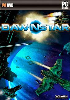 [PC] DAWNSTAR