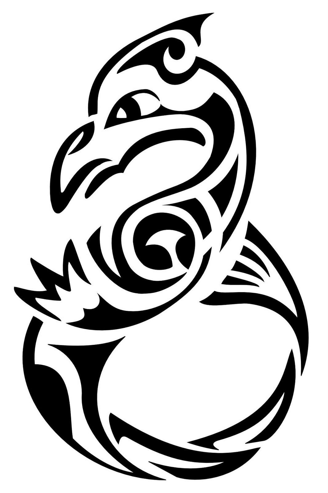 blu sky tattoo studio maori significato 272. Black Bedroom Furniture Sets. Home Design Ideas