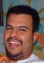 """Leandro """"Tyson"""" Ciarello"""