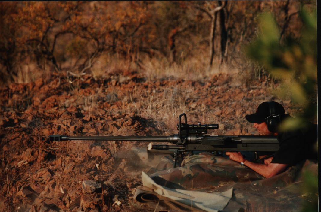 -.Los mejores rifles de francotirador.-[Superpost]
