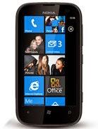 Harga Nokia Lumia 510 Daftar Harga HP Nokia Terbaru  2015