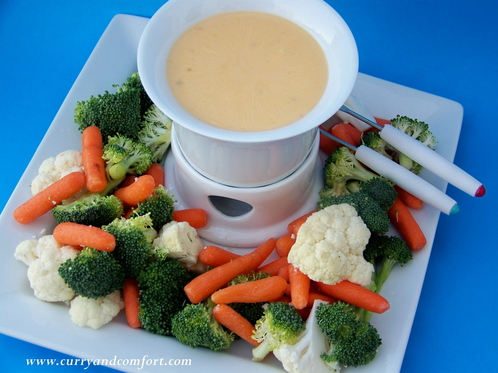 cheese fondue is a swiss dish of melted cheese eaten with pieces of ...