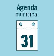 Consulta la actividad de REC en el ayuntamiento