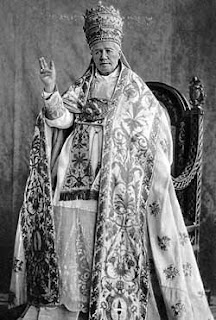 [Image: Pope-St-Pius-X.jpeg]