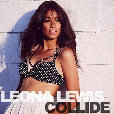Collide (Afrojack Festival Remix) - Leona Lewis