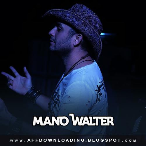 Mano Walter – Craíbas – AL – 16.08.2015