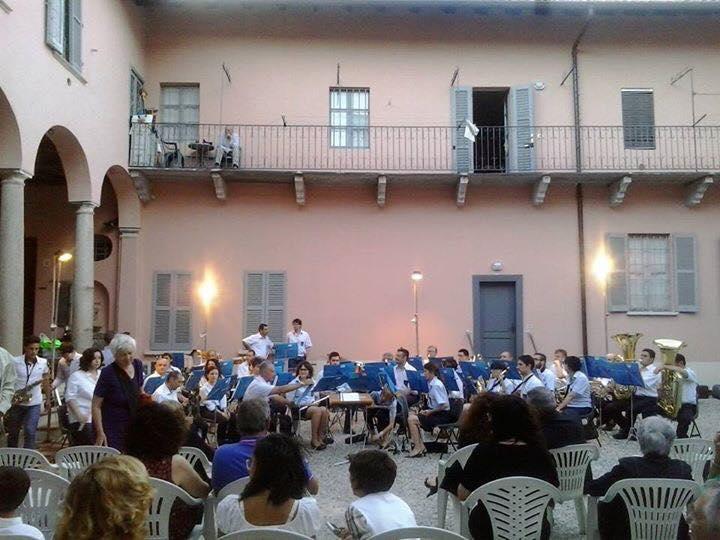 Musica Cittadina