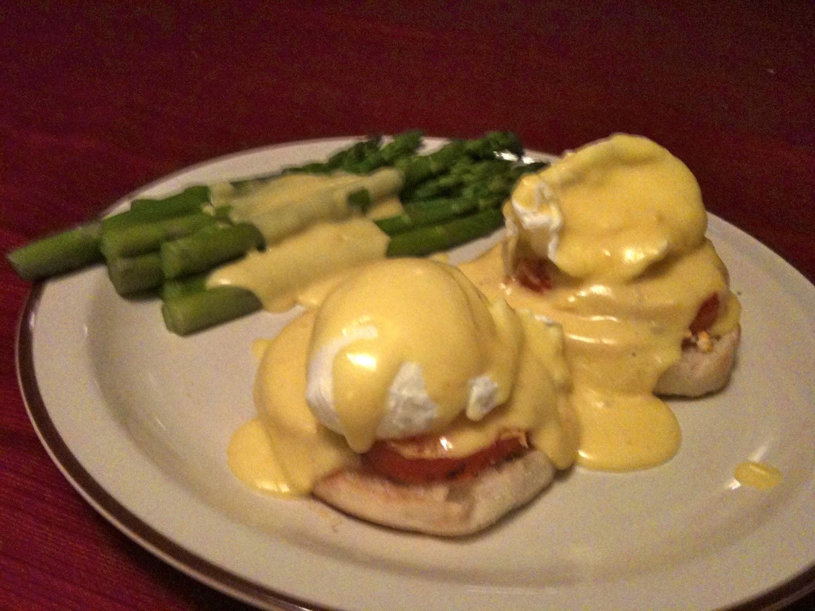 [Image: Eggs+benedict.jpg]