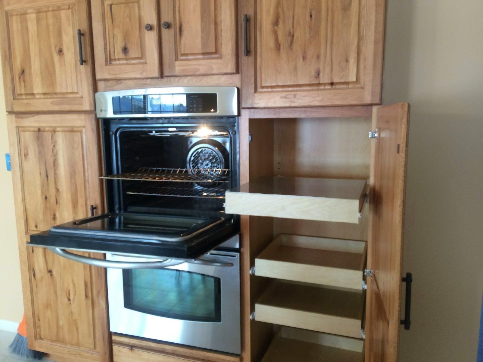 Handicap Accessible Kitchen Appliances - Wow Blog