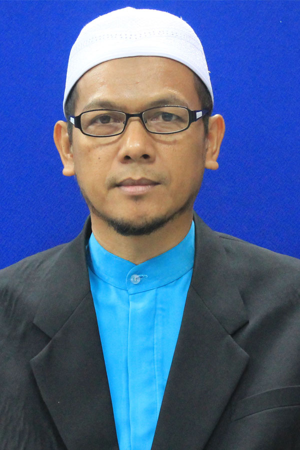 ABDULLAH BIN AB.WAHAB