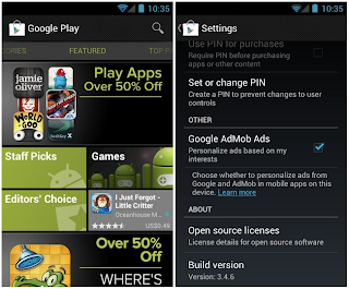 Cara Download Gratis Apk Android Dari Google Play ke Komputer PC
