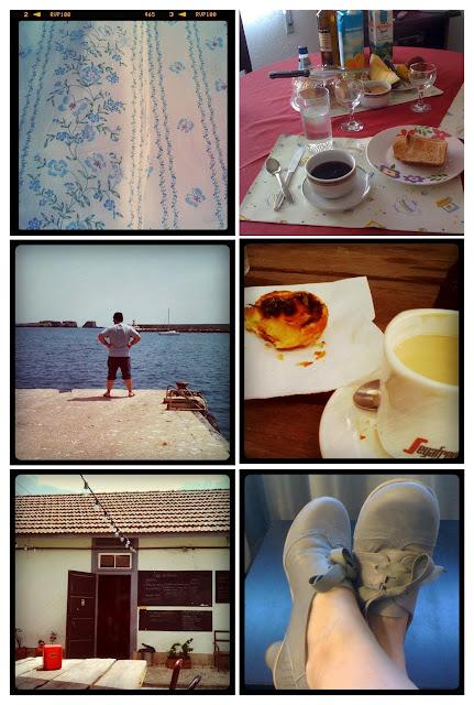 Album verano 2012