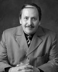 Roberto Monzón