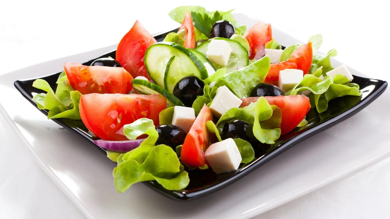 Jak ułożyć dobrą dietę?