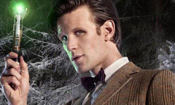 doctor who season 7 episode guide