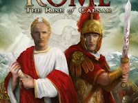 Hegemony Rome: The Rise of Caesar – CODEX