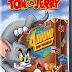 Phim Tom va Jerry 2012 - Ai là sư tử