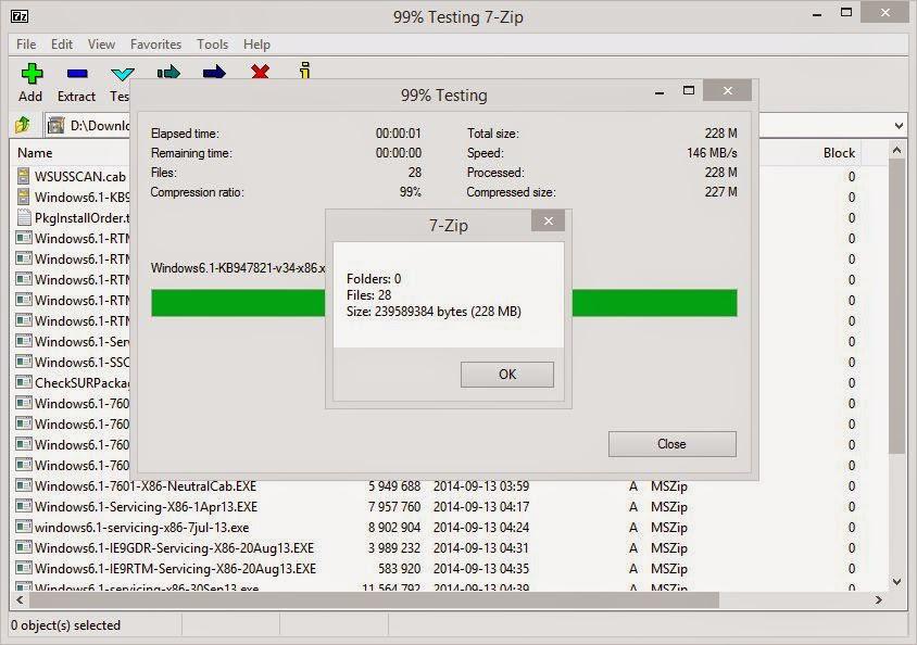 µTorrent_3_7zip_Windows6.1-KB947821-v34-x86_Data_Error_Fixed.jpg