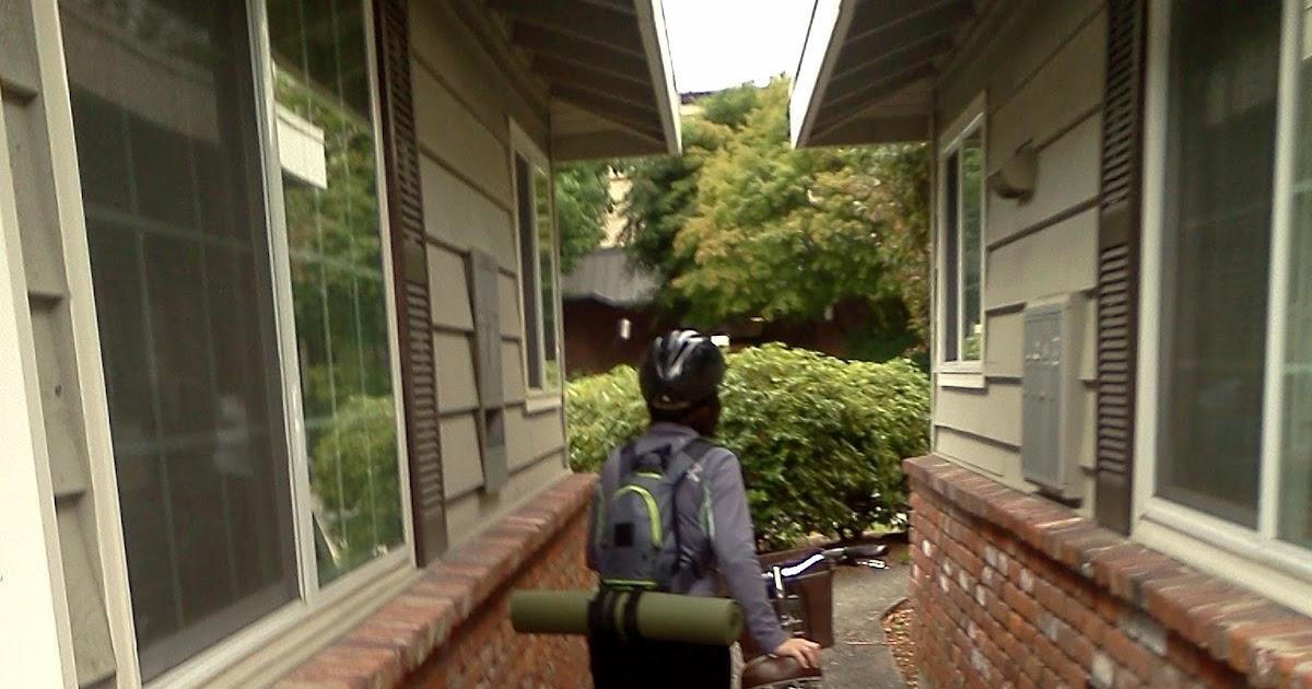 Image Result For Osprey Bags Uk