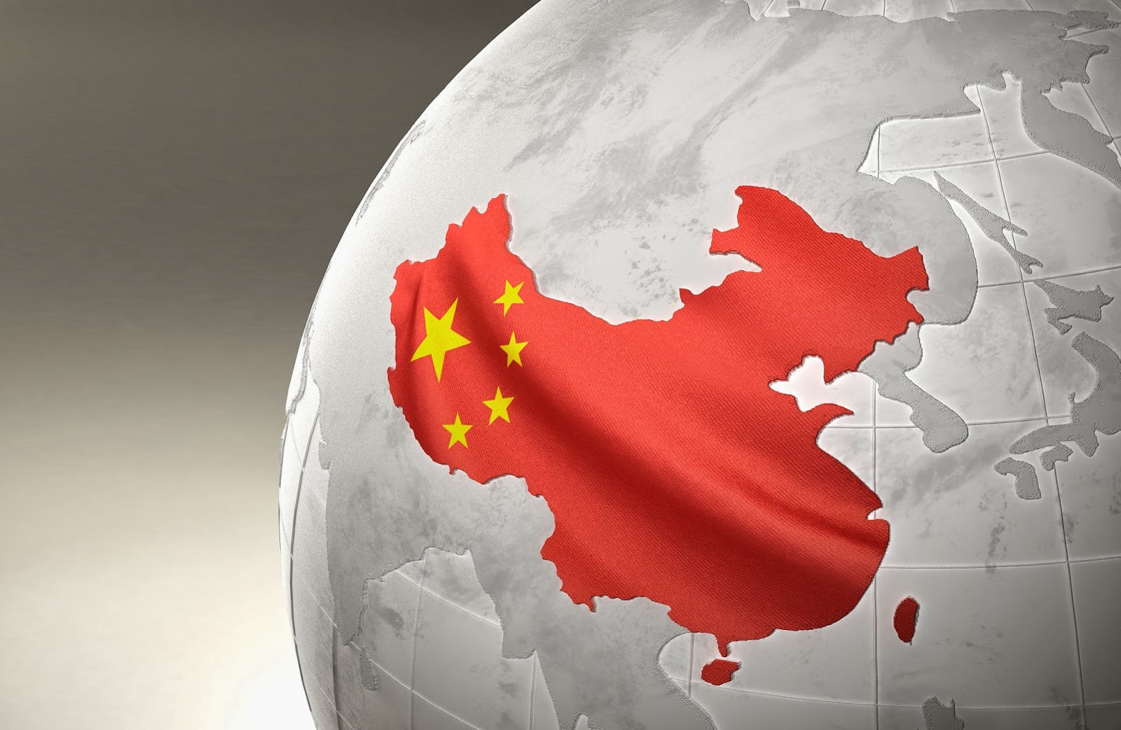 the economic growth and rise to world power of china If interest rates rise, if growth slows too fast, if the government cuts back on stimulus, these loans will probably default that could set off a collapse in china similar to the 2008 financial crisis in the united states.