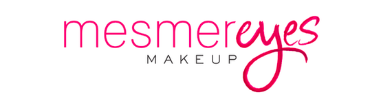 Mesmereyes- An Indian Makeup and Beauty Blog!