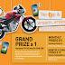 """U Mobile """"Raya Bersama U"""" Contest"""