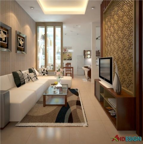Decorating Ideas For Small Narrow Living Rooms Specs