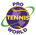Pro Tennis World