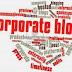 Manfaat Blog bagi Perusahaan (Corporate Blog)