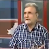 Molana Tariq Jameel Apologises To Nusrat Javed مولانا طارق جمیل کا بڑا پن