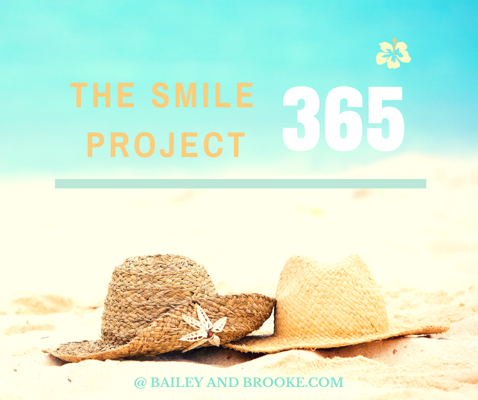 Smile 365